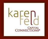Karen Feld