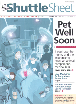 vets_cover