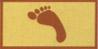 vets_foot
