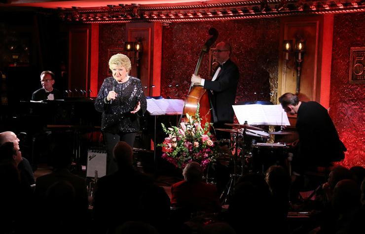 Marilyn-Maye-trio