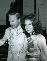 karen feld and jack cassidy